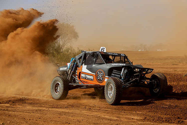Ryan-Taylor-2021-Finke-Desert-Race-2021-Day-1-Pro-Buggy