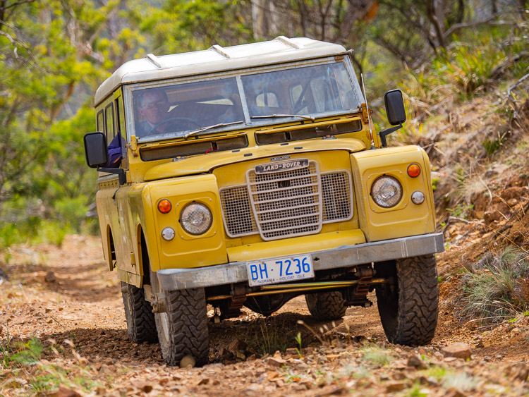 1-Series-3-Land-Rover-Tasmania-Seriously-Series