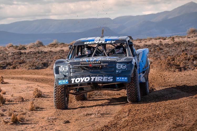 Hannah-Bentley-Finke-Desert-Race-Trophy-Truck