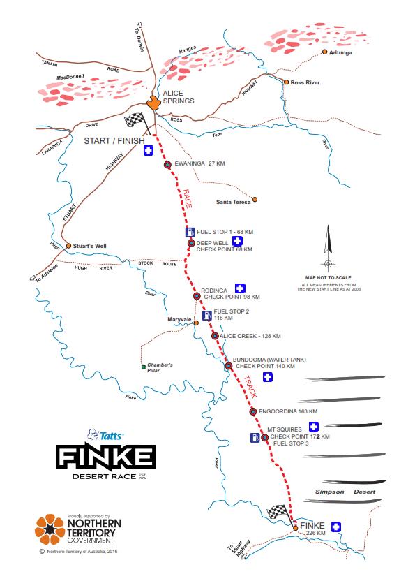Tatts-Finke-Desert-Race-Track-Map