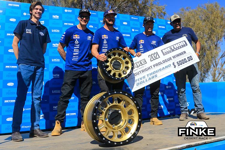 Toby-Price-2021-Finke-Desert-Race-Method-Race-Wheels-Prologue-Winner