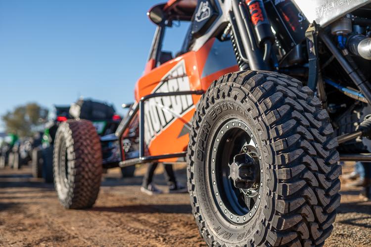 Tatts-Finke-Desert-Race-Buggy-Open-Country-MT