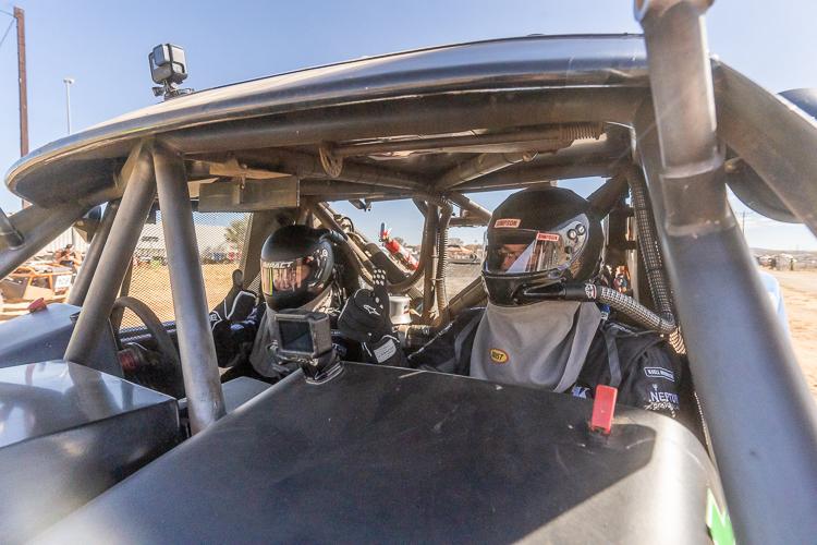 Hannah-Benltey-2WD-Trophy-Truck-Finke-Desert-Race-2021-Prologue