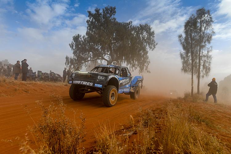 Sam-Bentley-Exteme-2WD-Trophy-Truck-Finke-Desert-Race-2021-Day2