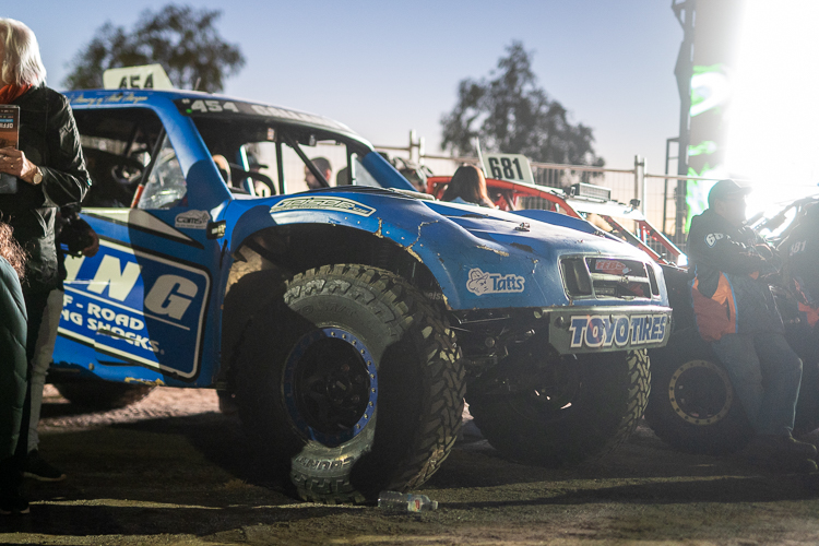 Brad-Gallard-Trophy-Truck-Finke-Desert-Race