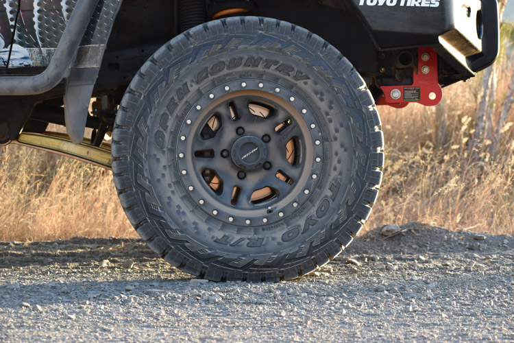Penny-Wells-TODU-LandCruiser-Open-Country-RT-Close-Up