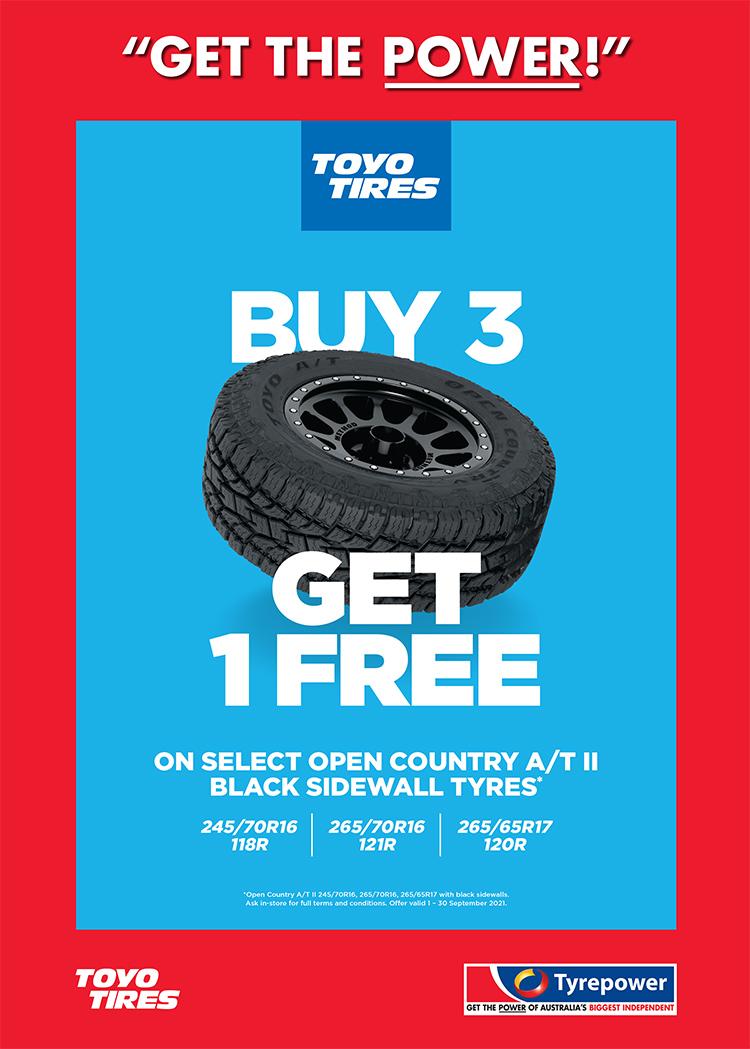 September-2021-Tyrepower-Toyo-Tires-OPAT2-443-Poster