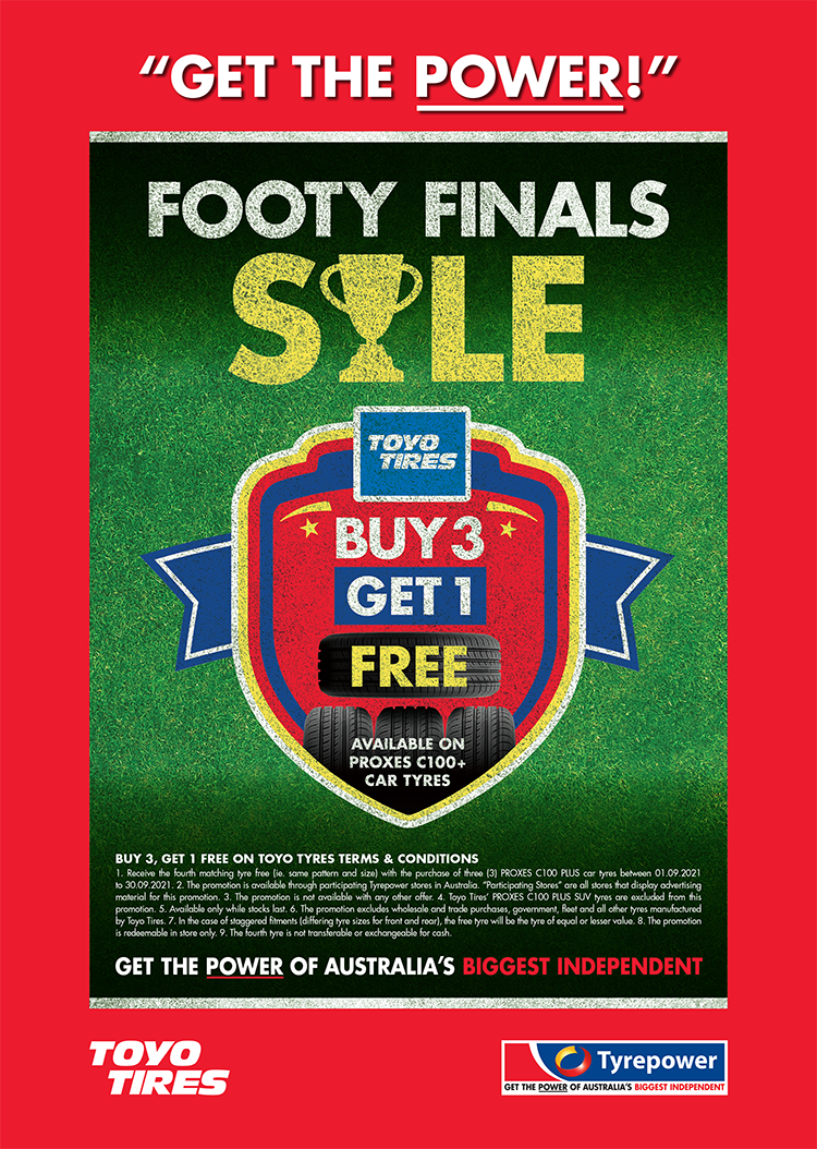 September-2021-Tyrepower-Toyo-Tires-Footy-Finals-443-Poster